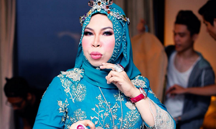 datuk-seri-vida-plans-to-collaborate-with-louis-vuitton-for-her-new-handbag-line-world-of-buzz-2